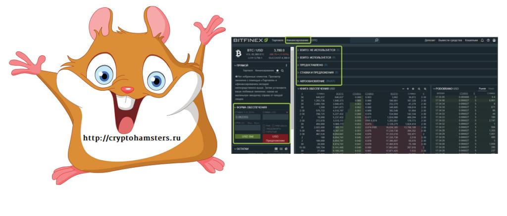 Изображение - Обзор супернадежной биржи bitfinex — как туда попасть Verifikatsiya-1024x438
